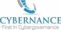 http://www.cybernance.com/
