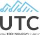 http://www.utahtech.org