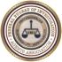 http://fbiaa.org