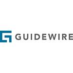 http://www.guidewire.com
