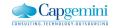 http://www.capgemini.com/financialservices