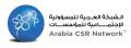 http://www.arabiacsrnetwork.com/