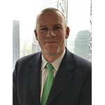 Morten Gotterup Named President for Clear Channel Airports (Photo: Business Wire)