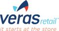 Veras Retail
