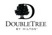 http://www.doubletree.com