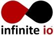 http://www.infinite.io