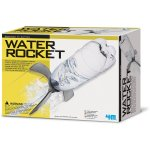 4M Water Rocket Kit (Photo: Business Wire)
