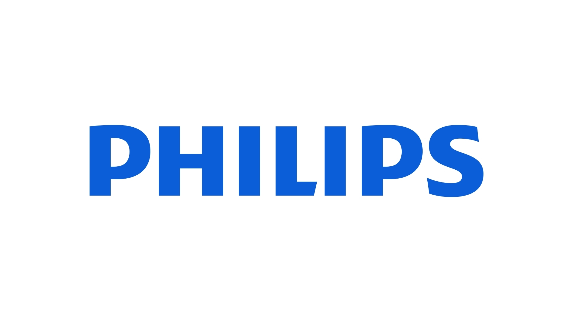 Make Your House Feel More Like Home with the New Philips Hue White ... for Philips Lamp Logo  156eri