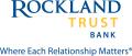 http://www.rocklandtrust.com