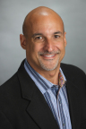 David Friedman Joins Lighting Science® Horticulture Division, VividGro® (Photo: Business Wire)