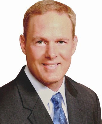 "Comcast appoints John ""J.D."" Keller as regional vice president for the company's Twin Cities Region. (Photo: Business Wire)"
