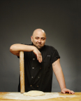 Chef and Food Network star, Duff Goldman (Photo: Business Wire)