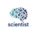 Scientist.com