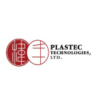 Plastec Technologies Files Annual Report on Form 20-F; Achievement of 2016 Performance Target Ensures Additional USD$16.4 Million to Be Paid to the Company