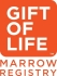https://www.giftoflife.org/page/content/logos-trademarks