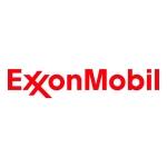 ExxonMobil Announces Positive Muruk-1 Sidetrack Well Results