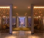 Lobby at Park Hyatt Bangkok (Photo: Business Wire)