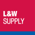 L&W Supply Corporation