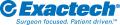 Exactech Inc.