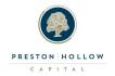 Preston Hollow Capital