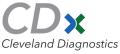 http://www.cleveland-diagnostics.com