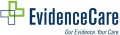 http://www.evidence.care