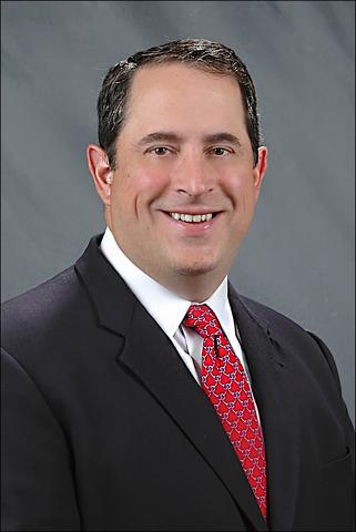 David Schneider (Photo: Business Wire)