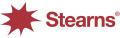 http://www.stearns.com