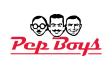 http://www.pepboys.com