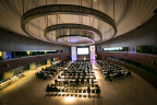 SES Industry Days Opens its Tenth Edition Focused on Innovating Video Delivery