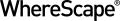 WhereScape lancia Data Vault Express™ per automatizzare e accelerare il tempo di sviluppo di infrastrutture analitiche all'evento Worldwide Data Vault Consortium