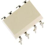 東芝:DIP8パッケージの大電流フォトリレー、接点耐圧100V/電流制御3Aの「TLP3823」(写真:ビジネスワイヤ)