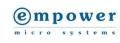 http://empowermicro.com