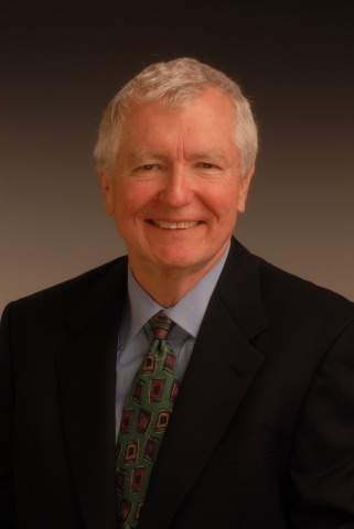 George Craford, Lumileds Solid State Lighting Fellow, awarded the IEEE Edison Medal (Photo: Business Wire)