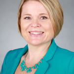 Ellie Norton joins CF as VP of Business Development (Photo: Business Wire)