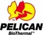 http://pelicanbiothermal.com