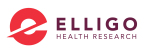 http://www.enhancedonlinenews.com/multimedia/eon/20170516005431/en/4072898/Elligo-Health-Research/Elligo-Health/Elligo
