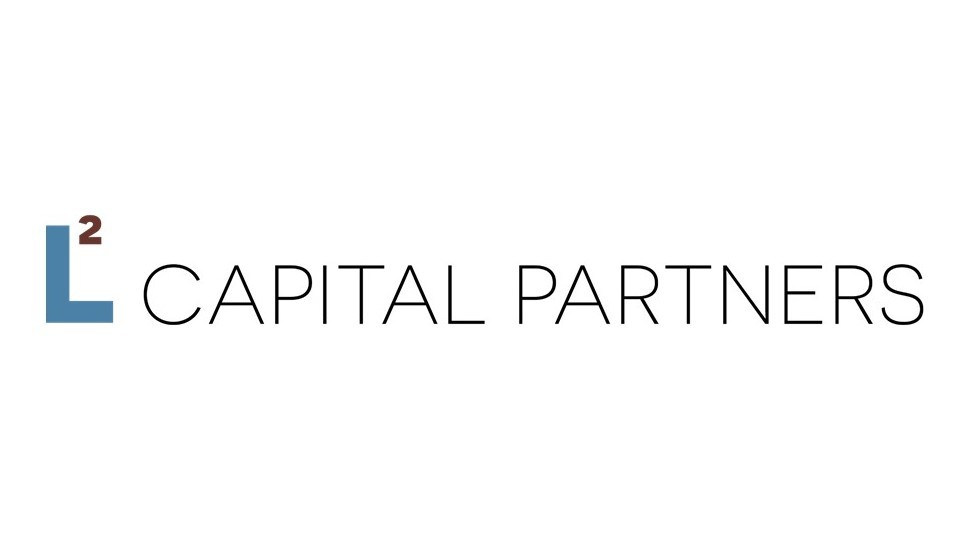L Squared Capital Partners Completes Recapitalization of