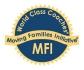 http://www.movingfamiliesinitiative.com