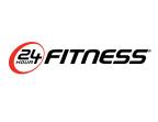 http://www.enhancedonlinenews.com/multimedia/eon/20170516005605/en/4073661/Fitness/24-Hour-Fitness
