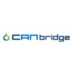 CANbridge and AmoyDx Enter into Strategic Partnership for CAN008 Companion Diagnostic Development