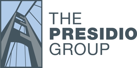 The Presidio Group Advises on the Sale of Four Serra