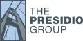 The Presidio Group LLC