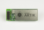 Samsung Accelerates the Next Generation of IoT with New and Advanced SAMSUNG ARTIK™ Platform Products for Interoperability, Enhanced Security, and Connected Services (Photo: Business Wire)