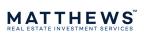 http://www.enhancedonlinenews.com/multimedia/eon/20170516005701/en/4073187/growth/Matthews-Real-Estate-Investment-Services/Commercial-Real-Estate