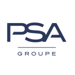 SC Uzavtosanoat and Groupe PSA Sign a Joint Venture Agreement to Produce Light Commercial Vehicles in Uzbekistan