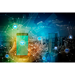 Thumb Cellular Migrates Network to TNS (Photo: Business Wire)