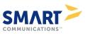 https://www.smartcommunications.com/