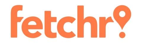 Image result for fetchr