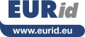 https://eurid.eu